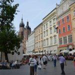 pochod lajkonika krakow 2017 492 150x150 - Pochód Lajkonika 2017 - galeria ponad 700 zdjęć!