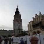 pochod lajkonika krakow 2017 493 1 150x150 - Pochód Lajkonika 2017 - galeria ponad 700 zdjęć!