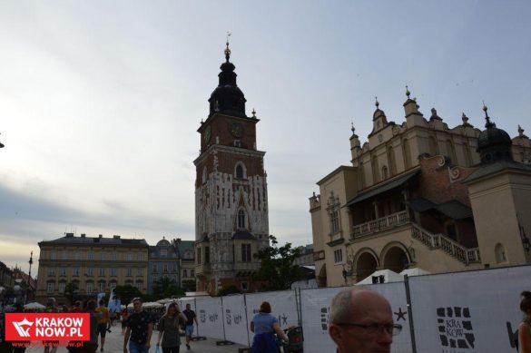 pochod-lajkonika-krakow-2017 (493)