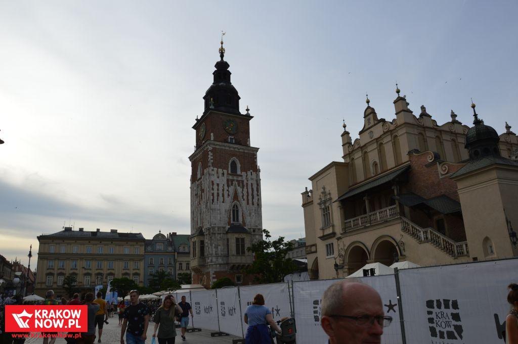 pochod lajkonika krakow 2017 493 150x150 - Pochód Lajkonika 2017 - galeria ponad 700 zdjęć!