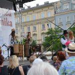 pochod lajkonika krakow 2017 494 1 150x150 - Pochód Lajkonika 2017 - galeria ponad 700 zdjęć!