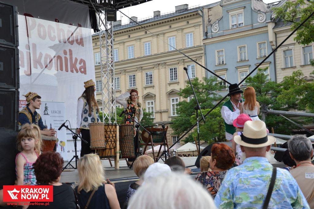 pochod lajkonika krakow 2017 494 150x150 - Pochód Lajkonika 2017 - galeria ponad 700 zdjęć!