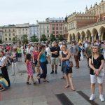 pochod lajkonika krakow 2017 495 150x150 - Pochód Lajkonika 2017 - galeria ponad 700 zdjęć!