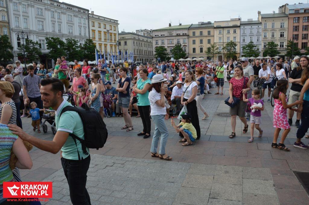 pochod lajkonika krakow 2017 496 150x150 - Pochód Lajkonika 2017 - galeria ponad 700 zdjęć!