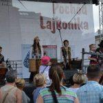 pochod lajkonika krakow 2017 498 1 150x150 - Pochód Lajkonika 2017 - galeria ponad 700 zdjęć!