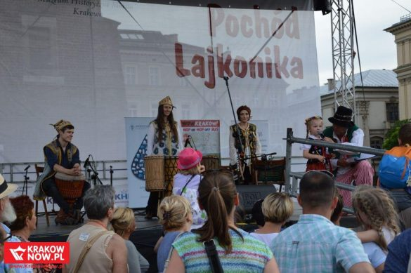 pochod-lajkonika-krakow-2017 (498)