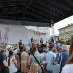 pochod lajkonika krakow 2017 499 1 150x150 - Pochód Lajkonika 2017 - galeria ponad 700 zdjęć!