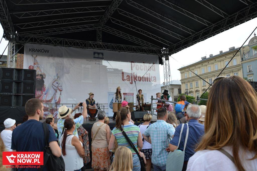 pochod lajkonika krakow 2017 499 150x150 - Pochód Lajkonika 2017 - galeria ponad 700 zdjęć!