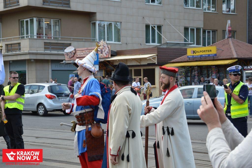 pochod lajkonika krakow 2017 50 150x150 - Pochód Lajkonika 2017 - galeria ponad 700 zdjęć!