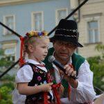 pochod lajkonika krakow 2017 501 1 150x150 - Pochód Lajkonika 2017 - galeria ponad 700 zdjęć!