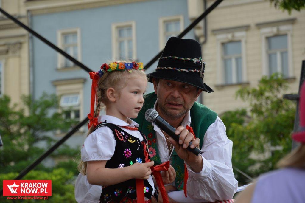 pochod lajkonika krakow 2017 501 150x150 - Pochód Lajkonika 2017 - galeria ponad 700 zdjęć!