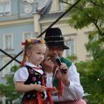 pochod lajkonika krakow 2017 502 1 150x150 - Pochód Lajkonika 2017 - galeria ponad 700 zdjęć!