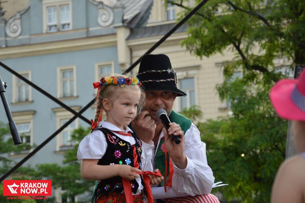 pochod lajkonika krakow 2017 502 150x150 - Pochód Lajkonika 2017 - galeria ponad 700 zdjęć!