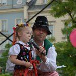 pochod lajkonika krakow 2017 503 1 150x150 - Pochód Lajkonika 2017 - galeria ponad 700 zdjęć!