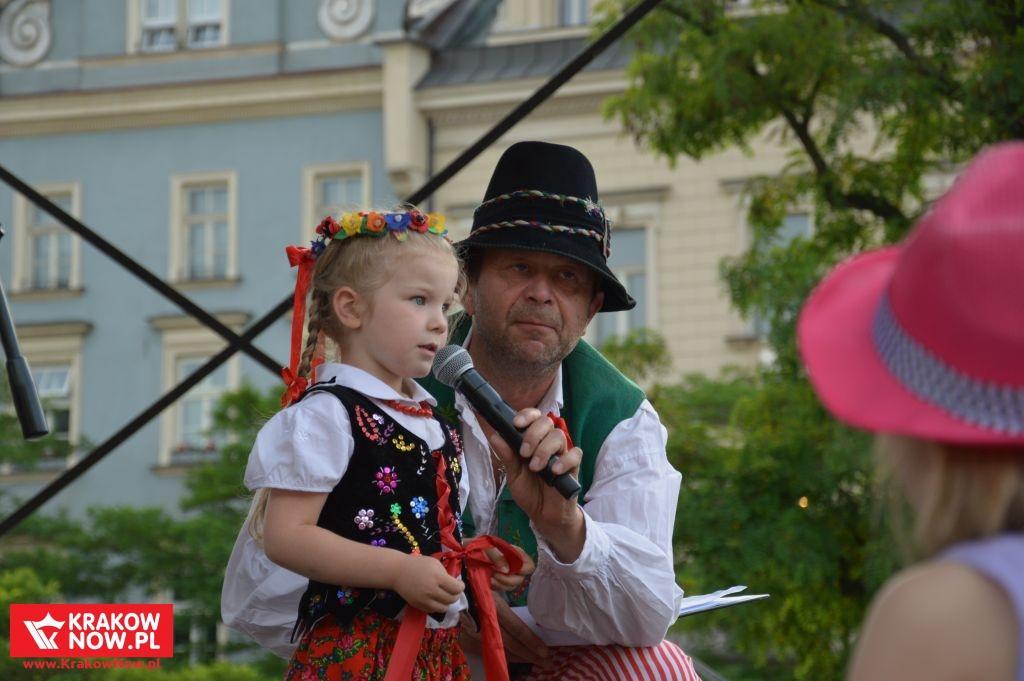 pochod lajkonika krakow 2017 503 150x150 - Pochód Lajkonika 2017 - galeria ponad 700 zdjęć!