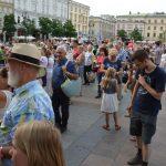 pochod lajkonika krakow 2017 505 150x150 - Pochód Lajkonika 2017 - galeria ponad 700 zdjęć!