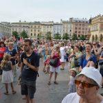 pochod lajkonika krakow 2017 506 1 150x150 - Pochód Lajkonika 2017 - galeria ponad 700 zdjęć!