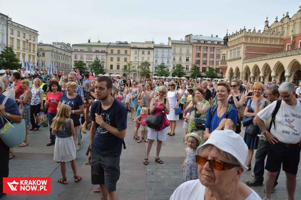 pochod lajkonika krakow 2017 506 150x150 - Pochód Lajkonika 2017 - galeria ponad 700 zdjęć!
