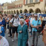 pochod lajkonika krakow 2017 507 1 150x150 - Pochód Lajkonika 2017 - galeria ponad 700 zdjęć!