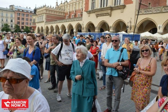 pochod-lajkonika-krakow-2017 (507)