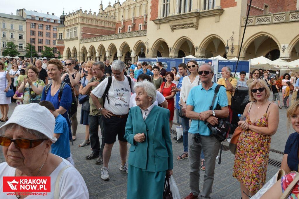 pochod lajkonika krakow 2017 507 150x150 - Pochód Lajkonika 2017 - galeria ponad 700 zdjęć!