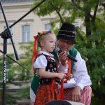 pochod lajkonika krakow 2017 508 1 150x150 - Pochód Lajkonika 2017 - galeria ponad 700 zdjęć!