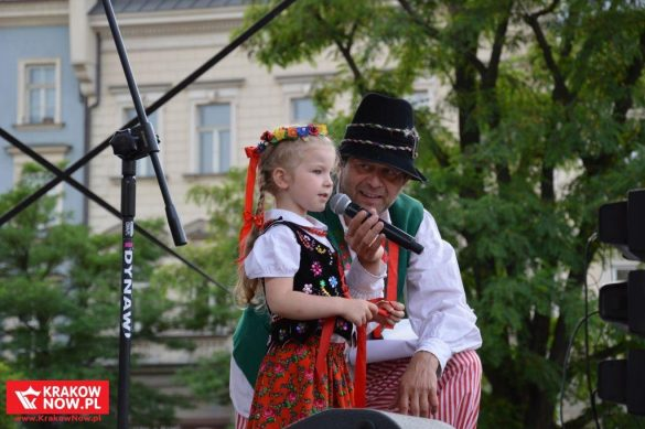 pochod-lajkonika-krakow-2017 (508)
