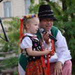 pochod lajkonika krakow 2017 509 1 150x150 - Pochód Lajkonika 2017 - galeria ponad 700 zdjęć!