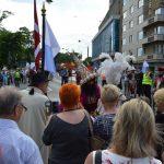 pochod lajkonika krakow 2017 51 150x150 - Pochód Lajkonika 2017 - galeria ponad 700 zdjęć!
