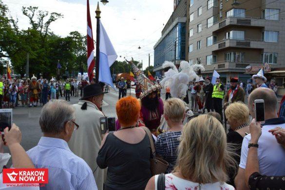 pochod-lajkonika-krakow-2017 (51)