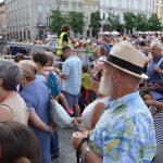 pochod lajkonika krakow 2017 510 1 150x150 - Pochód Lajkonika 2017 - galeria ponad 700 zdjęć!