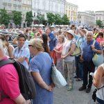 pochod lajkonika krakow 2017 512 150x150 - Pochód Lajkonika 2017 - galeria ponad 700 zdjęć!