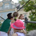 pochod lajkonika krakow 2017 513 150x150 - Pochód Lajkonika 2017 - galeria ponad 700 zdjęć!