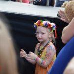 pochod lajkonika krakow 2017 514 1 150x150 - Pochód Lajkonika 2017 - galeria ponad 700 zdjęć!