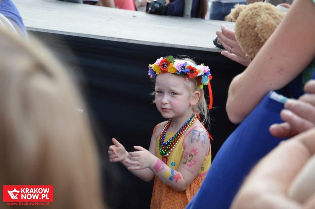 pochod lajkonika krakow 2017 514 150x150 - Pochód Lajkonika 2017 - galeria ponad 700 zdjęć!