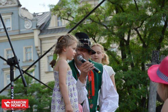 pochod-lajkonika-krakow-2017 (515)