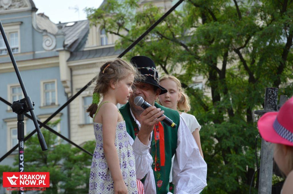 pochod lajkonika krakow 2017 515 150x150 - Pochód Lajkonika 2017 - galeria ponad 700 zdjęć!