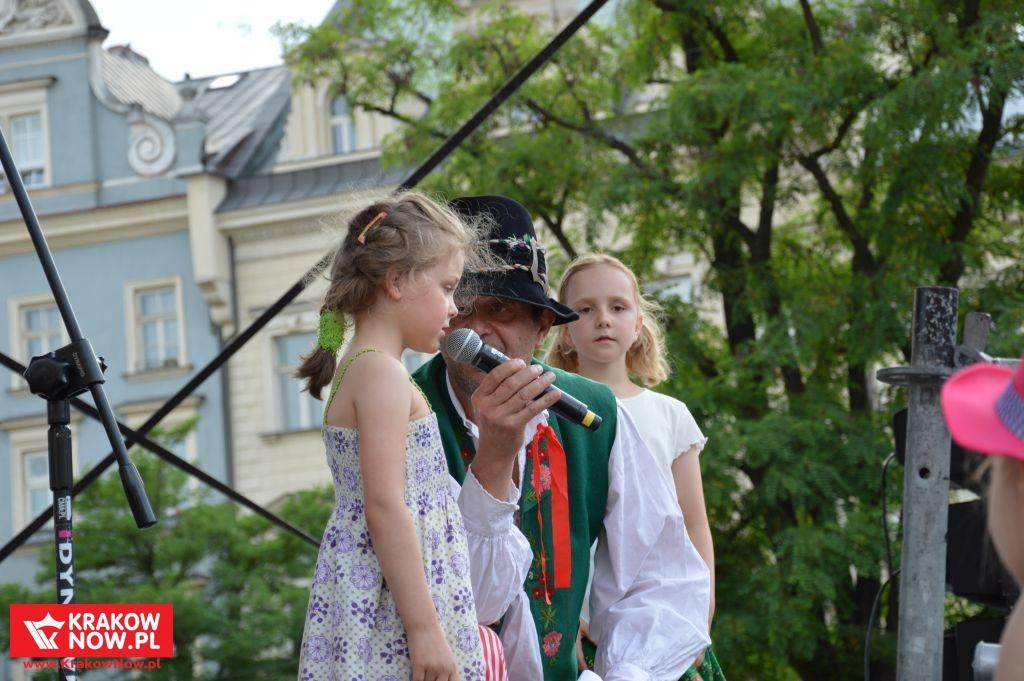 pochod lajkonika krakow 2017 516 150x150 - Pochód Lajkonika 2017 - galeria ponad 700 zdjęć!