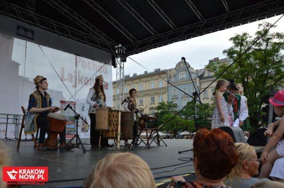 pochod-lajkonika-krakow-2017 (517)
