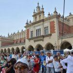 pochod lajkonika krakow 2017 518 150x150 - Pochód Lajkonika 2017 - galeria ponad 700 zdjęć!