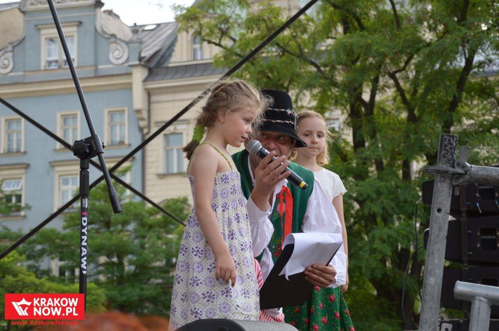 pochod lajkonika krakow 2017 519 150x150 - Pochód Lajkonika 2017 - galeria ponad 700 zdjęć!