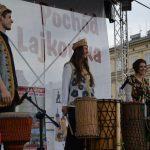 pochod lajkonika krakow 2017 520 1 150x150 - Pochód Lajkonika 2017 - galeria ponad 700 zdjęć!