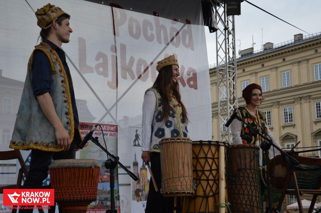 pochod lajkonika krakow 2017 520 150x150 - Pochód Lajkonika 2017 - galeria ponad 700 zdjęć!