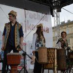 pochod lajkonika krakow 2017 521 150x150 - Pochód Lajkonika 2017 - galeria ponad 700 zdjęć!