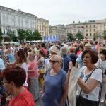 pochod lajkonika krakow 2017 523 1 150x150 - Pochód Lajkonika 2017 - galeria ponad 700 zdjęć!
