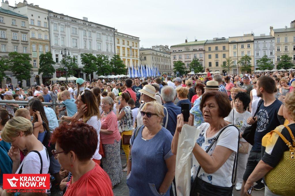 pochod lajkonika krakow 2017 523 150x150 - Pochód Lajkonika 2017 - galeria ponad 700 zdjęć!