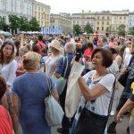 pochod lajkonika krakow 2017 524 1 150x150 - Pochód Lajkonika 2017 - galeria ponad 700 zdjęć!