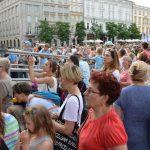 pochod lajkonika krakow 2017 525 1 150x150 - Pochód Lajkonika 2017 - galeria ponad 700 zdjęć!