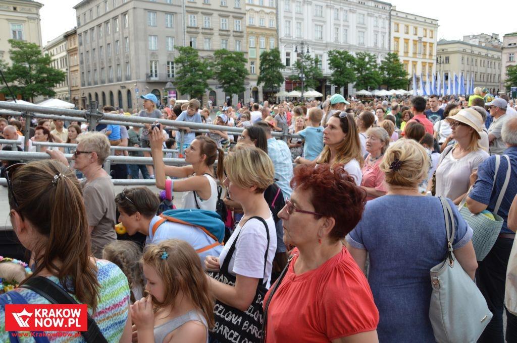 pochod lajkonika krakow 2017 525 150x150 - Pochód Lajkonika 2017 - galeria ponad 700 zdjęć!