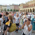 pochod lajkonika krakow 2017 526 150x150 - Pochód Lajkonika 2017 - galeria ponad 700 zdjęć!